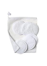 Miếng Lót Thấm Sữa Giặt Lại Được Dùng Nhiều Lần Philips Avent (6 Cái/Hộp) - 155.06