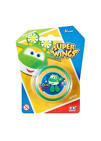Yoyo Super Wings Cơ Bản - Mira Rái Cá YW711214