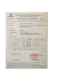Combo 2 Tinh chất nước cốt trầu Thiên Phú 50ml - nước cất lá trầu nguyên chất-2