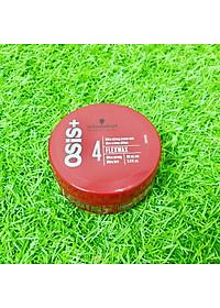 Sáp vuốt tóc  cứng Schwarzkopf Professional OSIS+ Flexwax Ultra Strong Cream Wax 85ml-7