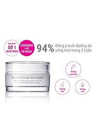 Tinh chất dưỡng trắng da d program dạng Jelly 60g _15884-1