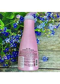 Dầu xả tái tạo tóc hư tổn Obsidian Demage Care Conditioner 1500ml-2