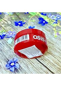 Sáp vuốt tóc  cứng Schwarzkopf Professional OSIS+ Flexwax Ultra Strong Cream Wax 85ml-1