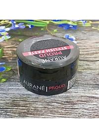 Sáp tạo kiểu bóng tóc Aurane Proud Stylish Paste 80ml-4