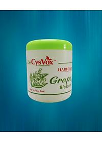 Hấp Ủ Dưỡng Tóc Hoa Bưởi De CysVox 1000ml-2