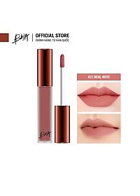 son-kem-li-bbia-last-velvet-lip-tint-version-5-p20650332-0
