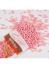 sap-wax-long-nong-wax-bean-100gr-dang-hat-dau-tang-kem-que-phet-wax-stick-p84283337-6