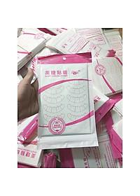 pad-chia-size-pad-chia-size-noi-mi-p97030548-1