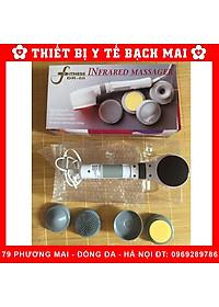 may-massage-mat-rung-hong-ngoai-dr88-p104754338-1