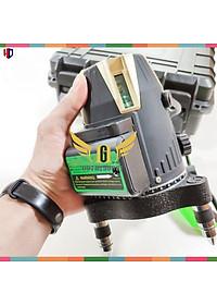 may-can-bang-ban-cot-laser-5-tia-xanh-t-boss-288-p111736109-2