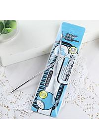 cay-lan-mun-acne-removing-needle-p83677578-2