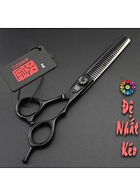 keo-cat-kasho-06-chuyen-dung-cat-sac-ngot-khong-can-toc-firesmith-black-6-0-inch-p119449994-2