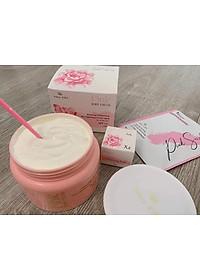 sieu-pham-he-kem-duong-trang-da-chong-nang-toan-than-body-pink-hai-au-viet-p110681547-2