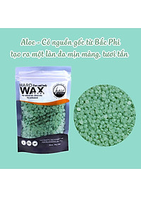 12-colors-sap-wax-long-nong-hat-dau-hard-wax-bean-100g-professional-high-end-waxing-brand-100g-tang-kem-que-wax-go-p104656352-7
