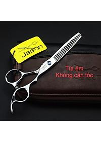 gia-tot-hang-chat-luong-cao-bo-2-keo-1cat-1tia-keo-jason-6-0-sac-ngot-dep-khong-can-toc-p119450111-2