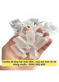 combo-20-ong-hut-mau-bam-mun-mu-5ml-10-ml-p114275313-3