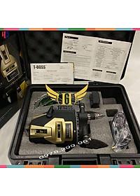 may-can-bang-ban-cot-laser-5-tia-xanh-t-boss-288-p111736109-6