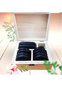 bo-da-massage-lam-dep-cao-cap-18-vien-p70653953-1