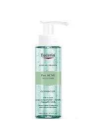 gel-rua-mat-da-mun-eucerin-pro-acne-solution-cleansing-gel-200-ml-p3950279-0