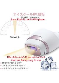 may-wax-long-triet-long-vinh-vien-laser-ipl-lam-lanh-da-khong-gay-bong-rat-nhat-ban-p96476567-2