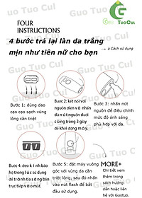 may-triet-long-ca-nhan-su-dung-tai-nha-ipl882-p84884547-4