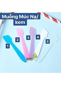 combo-100-muong-muc-kem-face-kem-body-p103473086-2