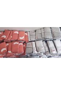 mieng-dan-mi-duoi-gel-pas-p97030678-5