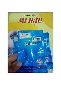 keo-sky-glue-sky-trong-keo-tang-hinh-dung-noi-mi-tao-fan-p97030274-5