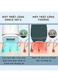 may-triet-long-vinh-vien-qmele-301-s-cong-nghe-lam-lanh-dau-triet-triet-mat-lanh-khong-nong-rat-p72929387-2