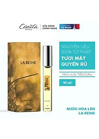 nuoc-hoa-lan-cenota-la-riene-10ml-p74864164-0