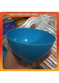 combo-bat-thia-choi-chuyen-dung-trong-spa-va-tham-my-vien-p95892784-1