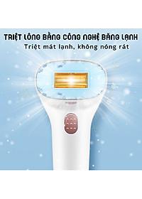 may-triet-long-vinh-vien-qmele-301-s-cong-nghe-lam-lanh-dau-triet-triet-mat-lanh-khong-nong-rat-p72929387-1