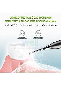may-lay-cao-rang-cam-tay-mini-da-nang-ket-hop-ban-chai-dien-5-che-do-lam-sach-thong-minh-p113125312-2