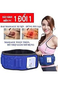 dai-massage-x5-p115815637-0