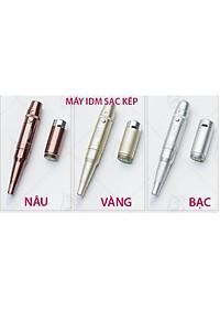 may-sac-kep-cuc-ben-va-phun-dep-tang-kem-kim-dau-nhua-p94150652-5