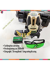 may-can-bang-ban-cot-laser-5-tia-xanh-t-boss-288-p111736109-0