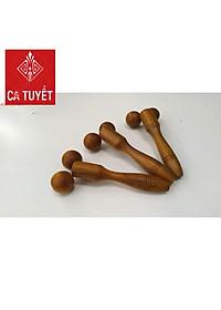 cay-massage-veo-thit-go-bach-xanh-p101873024-1