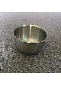 chen-chum-inox-8cm-p107877466-1