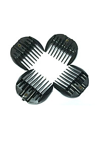 bo-4-cu-thep-tong-do-1-5-3-4-5-6mm-p114300602-0