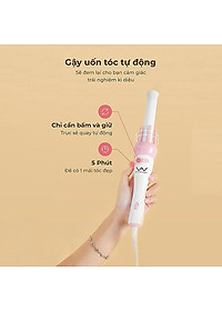 may-uon-toc-tu-dong-360-do-tao-nhieu-kieu-de-dang-chi-5-phut-p114771211-2