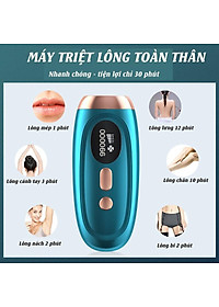 may-triet-long-cam-tay-p96521620-2