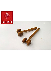 cay-lan-massage-toan-than-bang-go-bach-xanh-3-banh-p101872962-3