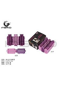 bo-dap-xu-bam-xu-nhi-p108725430-0