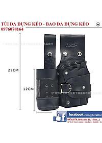 tui-bao-da-dung-tong-do-keo-luoc-cat-toc-p109198402-1