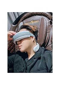 may-massage-mat-azaki-p111636599-6