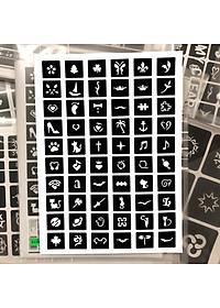 kem-xam-henna-kem-xam-tam-thoi-khuan-xam-tam-thoi-tattoo-khuan-xuong-ca-mui-ten-khuan-chu-la-ma-chu-a-rap-sieu-p111142120-6