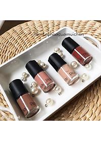son-mong-tay-sieu-xinh-play-nail-color-p115655328-2