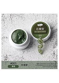 gel-thach-cao-dung-cu-trang-tri-nail-dep-p105280279-7