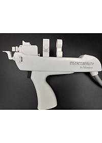 may-cay-meso-gun-p111445014-3