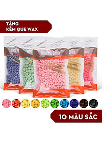100g-sap-wax-long-nong-tay-long-canh-tay-chan-toc-depilatory-wax-dung-cho-noi-nau-wax-p104657612-0